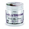 L-Glutamine King Protein 200 гр.